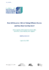 cverbrf013.pdf - application/pdf