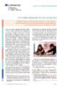 9147_fr.pdf - application/pdf