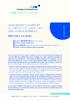 FS-2020FE.PDF - application/pdf