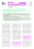 ni-20-24-69601_0.pdf - application/pdf