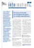 Gouv_Note_96_03_1309810.pdf - application/pdf