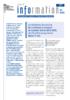 Gouv_Note_97_03_1312656.pdf - application/pdf