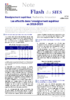 NF_synthese2019_2020_1312649.pdf - application/pdf