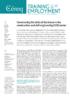 T&E_149_VF.pdf - application/pdf