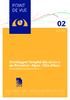 orm_a5_pdv_02_web.pdf - application/pdf