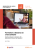 Agefiph_Observatoire__Synthèse_enquête_FOAD.pdf - application/pdf