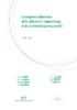 2019-111r2-consequences_financieres_reforme_form_pro_apprentissage.pdf - application/pdf