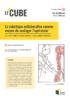 LeCube_3_210x297mm_WEB.pdf - application/pdf