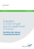 fs-2020-rapport-cice2020-16septembre-final18h.pdf - application/pdf