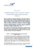 fs-2020-billet-mobilite-sociale-01-septembre.pdf - application/pdf
