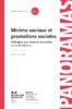 drees-pano-2020-minima_sociaux.pdf - application/pdf