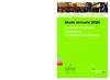 DocFr-2020-276060.pdf - application/pdf