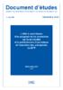 Dares-2020-document_d_etudes_prevention_btp.pdf - application/pdf