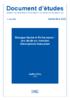 Dares-2020-de__dialogue_social_performance.pdf - application/pdf