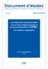 dares_2020-document-d-etudes_apprentissage_lycees_pro.pdf - application/pdf