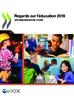 Ocde-2019-Regardssurleducation-fr.pdf - application/pdf
