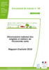 document-travail-44-onemev-rapport-2018-juillet2019.pdf - application/pdf