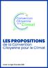 Conventioncitoyennepourleclimat-2020-rapport-final.pdf - application/pdf