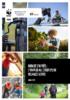 WWF-2020_Rapport_Monde-apres-emploi-au-coeur-relance-verte_WWF-min.pdf - application/pdf