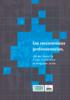 RAC-2017-les-reconversions-professionnelles-cle-de-reussite-dune-transition-ecologique-juste.pdf - application/pdf