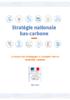 2020-03-25_MTES_SNBC2.pdf - application/pdf