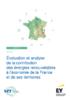 ey-evaluation-et-analyse-de-la-contribution-des-energies-renouvelables-a-leconomie-de-la-france.pdf - application/pdf