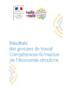 CGDD-2020-Compétences-formation.pdf - application/pdf