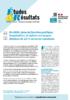 Drees-er_1165_ip_salaires_bat.pdf - application/pdf