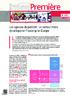 ip1820.pdf - application/pdf