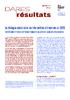 dares_resultats_dialogue_social_tpe_2018.pdf - application/pdf
