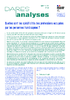dares_analyses_professions_personnes_handicapee.pdf - application/pdf