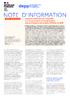 ni-20-32-71991.pdf - application/pdf