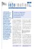 NI_13_Docteurs_ingenieurs_1329382.pdf - application/pdf