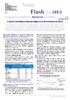 NF_2020_16_Emploi_organismes_1331793.pdf - application/pdf