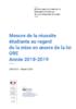 RapportIGESR-ReussiteEtudianteFev20_1312983.pdf - application/pdf