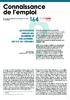 Ceet-CE-164-Les_nouveaux_emplois_des_ouvrieres_et_des_ouvriers.pdf - application/pdf