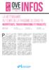 OVE-2020-INFOS-42-La-vie-etudiante-au-temps-du-COVID-19.pdf - application/pdf