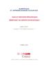 Cnesco_2020_Tricot_Numerique_Fonctions_pedagogiques-1.pdf - application/pdf