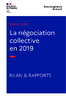 Ministeredutravail-2020-276684.pdf - application/pdf