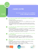 Apec-2020-cadres-en-pme-rapport-integral.pdf - application/pdf