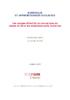 201015_Cnesco_Fluckiger_Numerique_Usages-1.pdf - application/pdf
