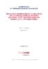 Cnesco-201015_Cnesco_Poyet_Numerique_relations_ecole_familles-1.pdf - application/pdf