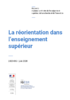 IGESR_063_2020-Reorientation_enseignement_superieur_1338731.pdf - application/pdf