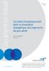 Francestrategie-2020-dt-renovation-thermique-octobre.pdf - application/pdf