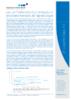 fs-2020-na-94-agroecologie-aout.pdf - application/pdf
