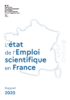 DocFr-2020-Emploi-scientifique-276854.pdf - application/pdf
