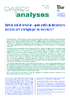 dares_analyses_decrocheurs_scolaires__insertion_professionnelle.pdf - application/pdf
