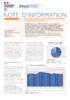 ni-20-35-72654.pdf - application/pdf