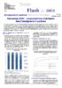 NF_20_Admission_Parcoursup_1341795.pdf - application/pdf
