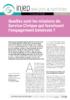 Injep-2020-IAS39_service-civique-engagement.pdf - application/pdf